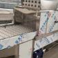 康源除渣机气泡洗碗机流水线餐具除渣机厂家价格
