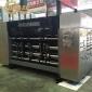 东泽包装机械 模切机 水墨高清印刷开槽机 半自动模切压痕机 按需定制