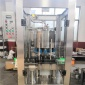 白酒灌装设备 白酒灌装机供应商 白酒灌装机定制生产